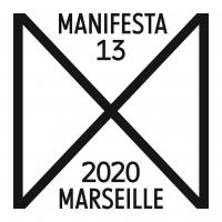 Manifesta 13 Marseille