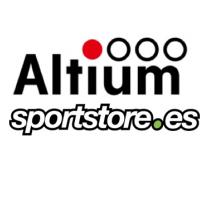 Tienda Altium Granada y punto de recogida de SportStore.es