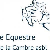 Ecole Equestre de la Cambre