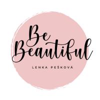 Be Beautiful Lenka Pešková