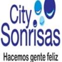 CITYSONRISAS CLINICA DENTAL  DR MAURICIO VELASQUEZ M.