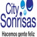 Citysonrisas Dr Mauricio Velasquez Morales
