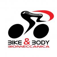 Bike & Body Biomeccanica