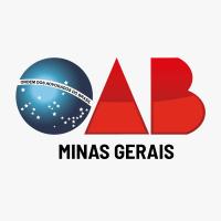 Ordem dos Advogados do Brasil -  Seção  Minas Gerais