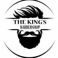 The King's BarberKrnov
