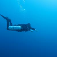 SMB Diving