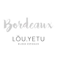 Bordeaux - Bar à bijoux éphémère