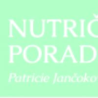 Patricie Jančoková, DiS.