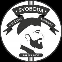 Holičství Svoboda Pankrác