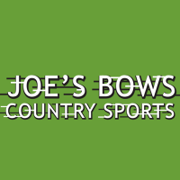 Joe's Bows
