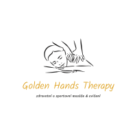 Golden Hands Therapy Praha 1