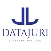 DataJuri - Software Jurídico