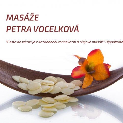 Petra Vocelková