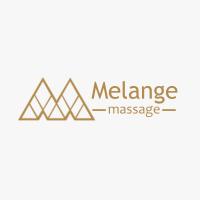 Melange Massage