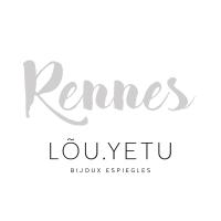 Rennes - Bar à Bijoux éphémère
