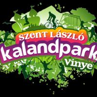Szentlászló Kalandpark