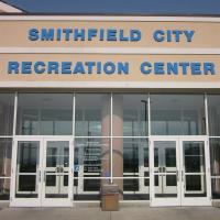 Smithfield Recreation
