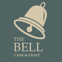 The Bell, Banbury