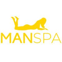 man-spa