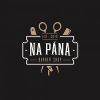 Barber Shop Na Pána - FM