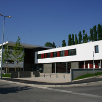 Cabinet Yann Botrel