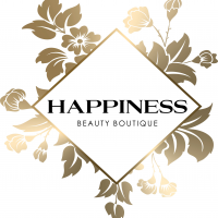 Beauty Boutique Happiness
