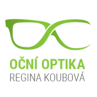Optika Regina Koubová