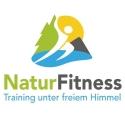 NaturFitness