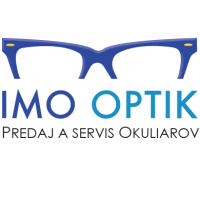 IMOOPTIK - Poliklinika Vajnory