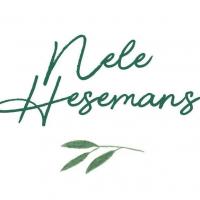 Nele Hesemans