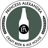 The Princess Alexandra