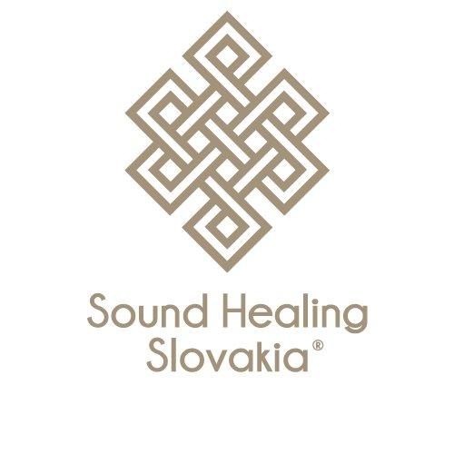 SoundHealing Slovakia