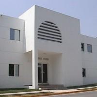 Clinica Prinso