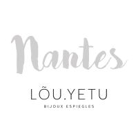 Nantes - Bar à bijoux éphémère