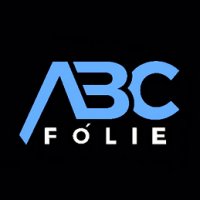 ABC fólie