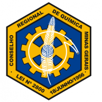 CONSELHO REGIONAL DE QUIMICA 2ª REGIAO