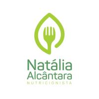 Nutricionista Natália Alcântara