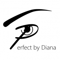 Perfect by Diana