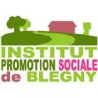 IEPSCF Blegny