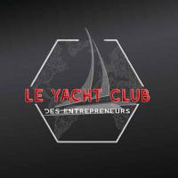 Le Yacht Club des Entrepreneurs