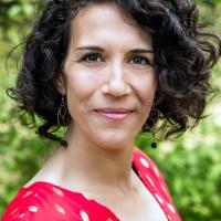 Mélanie Huchon- Hypnose Sajece