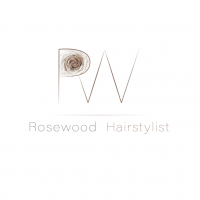 Rosewood Hairstylist