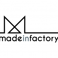 MADE IN FACTORY