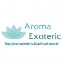 Aroma Exoteric