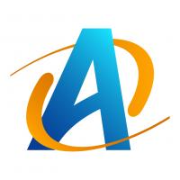 Activesoft Consultoria - G2