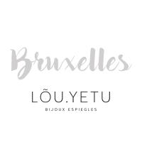 Bruxelles - Bar à bijoux éphémère