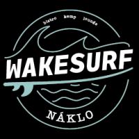 Wake Surf Naklo