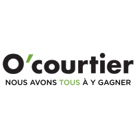 O'COURTIER
