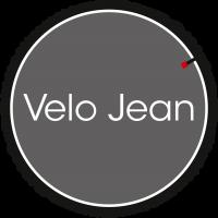 Velo Jean