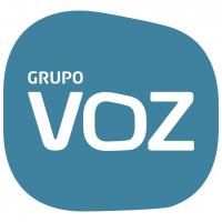 Grupo VOZ